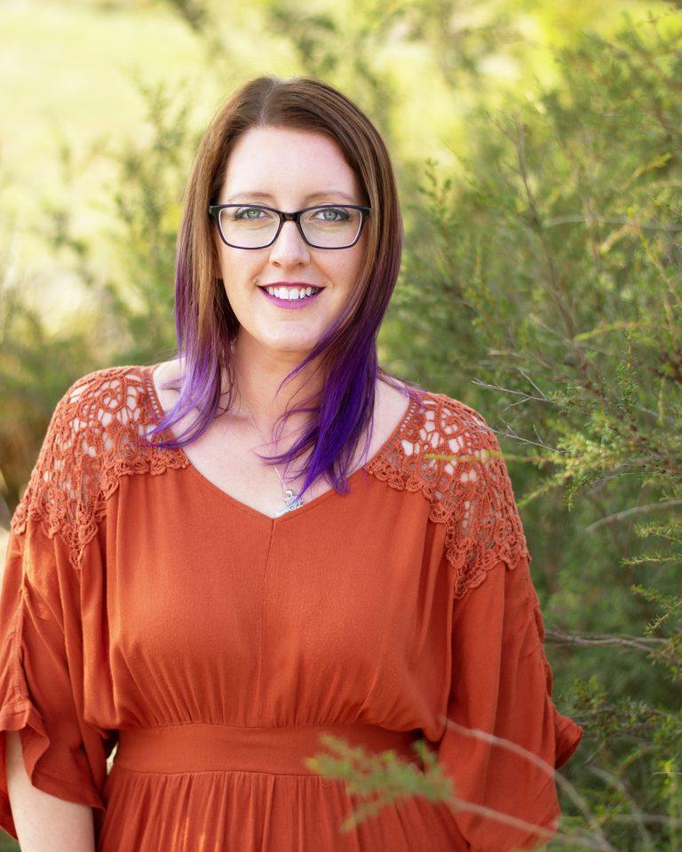 Xzavia Intuitive Healer and Psychic Medium